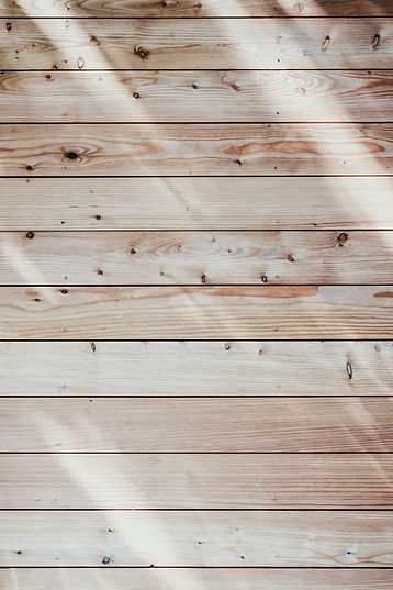 Wood_edited.jpg