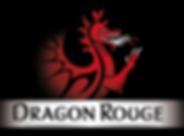logo_dragon_rouge.png