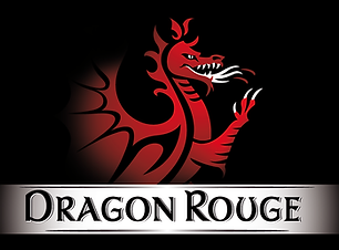 logo_dragon_rouge.png