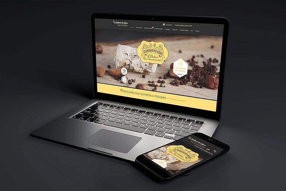 Mockup site Le Bonheur des Ogres.jpg