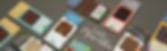 Capture d'écran 2020-06-04 à 10.58.47.