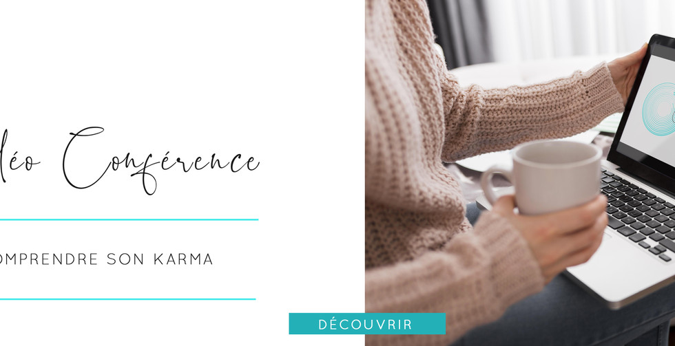Vidéo Conférence Karma