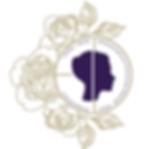 logo elodii.png