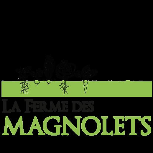 LOGO La Ferme des Magnolets.png