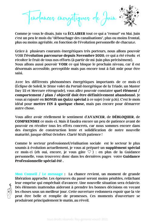 Agenda Énergétique extrait juin.jpg
