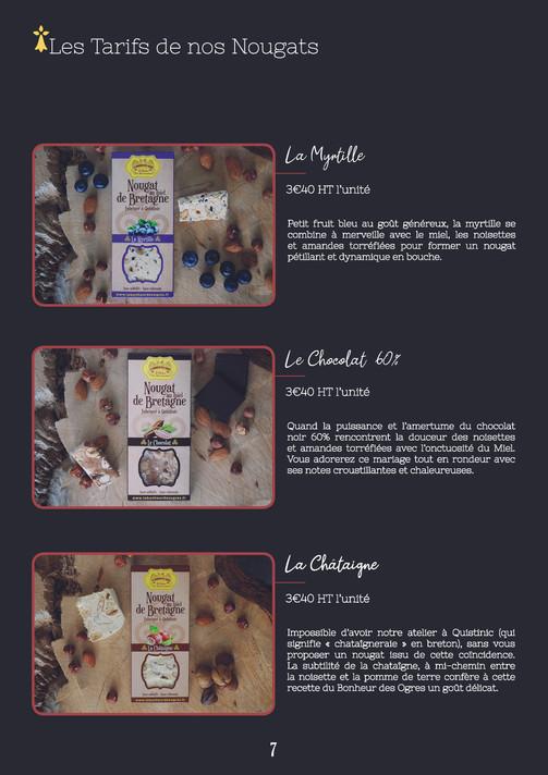 Catalogue7.jpg