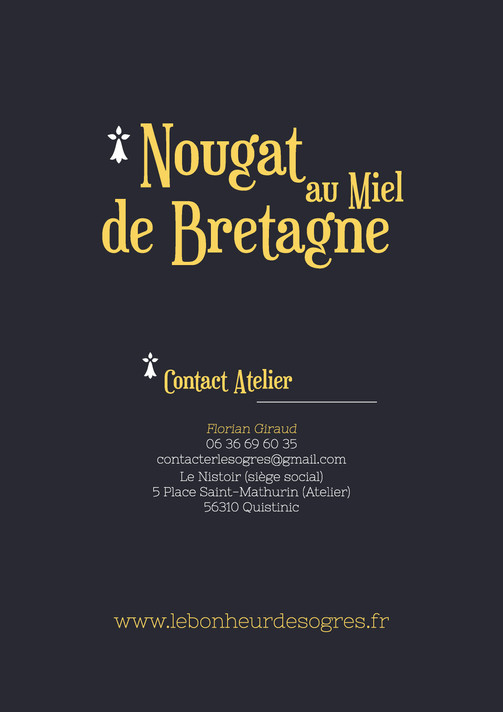 Catalogue20.jpg
