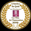 Médaille_Atelier_du_Goût.png