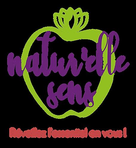 Logotype Julie Pinguet.png