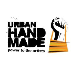 Urban Handmade
