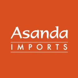 Asanda Imports