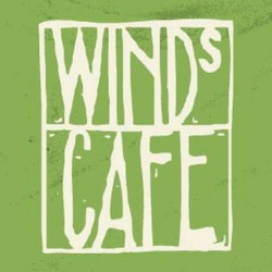 WInds Cafe