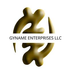 GYNAME ENTERPRISES LLC