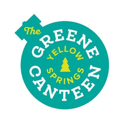 The Green Canteen