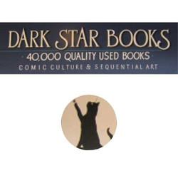 DarkStar Books