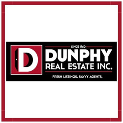 Dunphy Real Estate