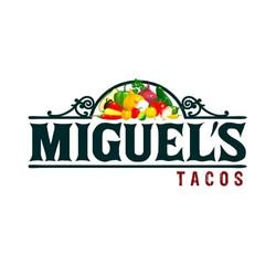 Miguels