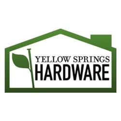 Yellow Springs Hardware
