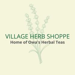 Village Herb Shoppe