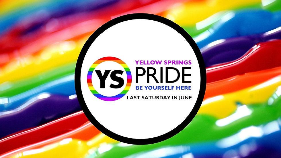 YS Pride FB Cover (2).jpg