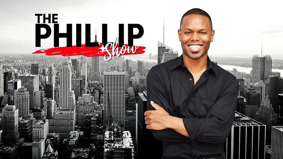 The Phillip Show website banner.jpg
