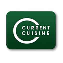 Current Cuisine
