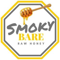 Smoky Bare Honey