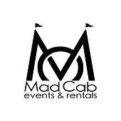 MadCab Logo.jpg