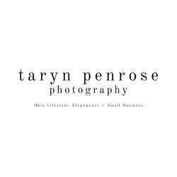 Taryn Penrose Photography