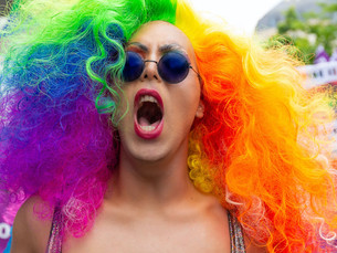 5 TIPS To Having A Blast At #YSPRIDE2021