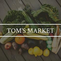 Toms Market