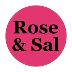 Rose & Sal