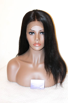 GABRIELLA | Bone Straight Signature Wig