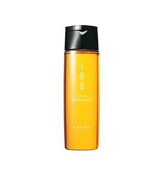 Освежающий шампунь д/глубокого очищения Freshment