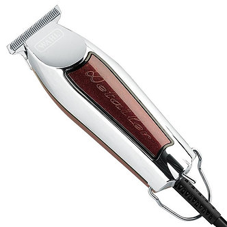 8081-916 Wahl Hair trimmer Detailer red/ chrome/ триммер
