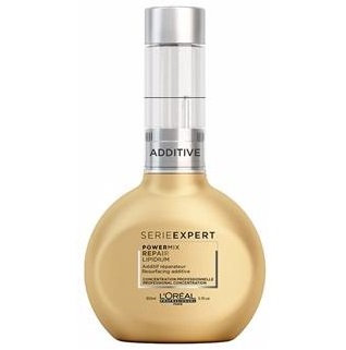 Loreal PowerMix Концентрат-бустер восстановление волос Absolut Repair 150мл