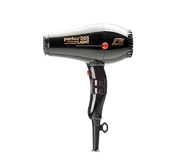 Профессиональный фен Parlux 385 Powerlight