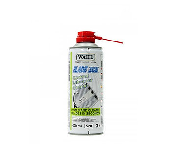 WAHL BLADE ICE 2999-7900