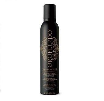 Мусс для объема волос Orofluido 300мл