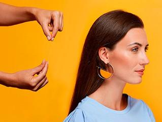 Самые распространенные ошибки при уходе за волосами в домашних условиях