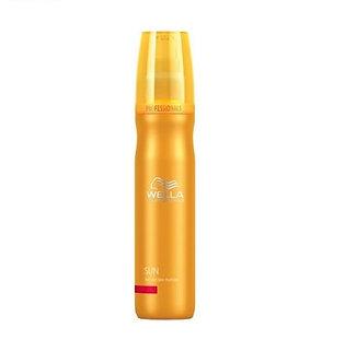 Увлажняющий бальзам для волос и кожи Sun 150мл
