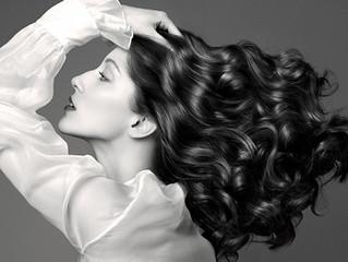 Как ухаживать за истончающимися волосами