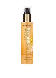 Питающее масло для волос Exquisite Oil 92мл