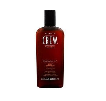 Шампунь для ежедневного ухода за волосами Daily