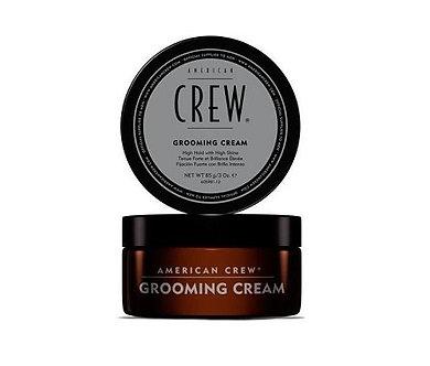 Крем для укладки волос Grooming Cream 85г