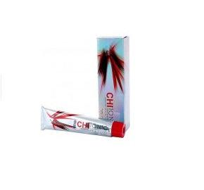 Краска для волос CHI IONIC 85 г