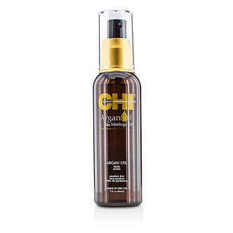 Масло для волос, CHI Argan Oil 100мл