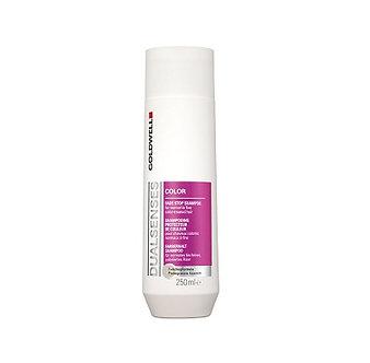 Шампунь против вымывания цвета волос 250мл