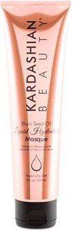 Маска для волос с экстрактом семян черного тмина, CHI Kardashian 148мл