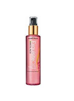 Укрепляющее масло для волос Exquisite Oil 92мл